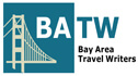 Bay Area Travel Writers